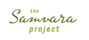 The Samvara Project